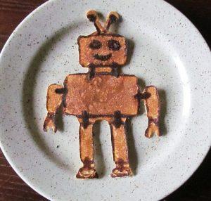 pancake-1937478__480