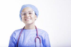 nurse-2019420_1280